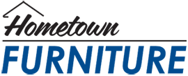 Hometown Furniture Logo